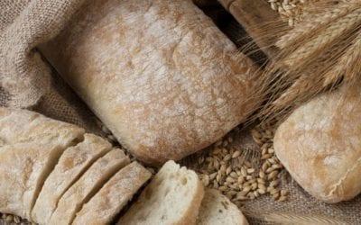 Symptome bei Glutenunverträglichkeit