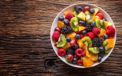 Fructoseintoleranz – Symptome, Diagnose, Ernährung und Behandlung