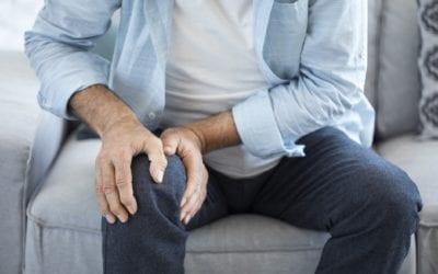 Ernährung bei Rheuma und Arthrose?