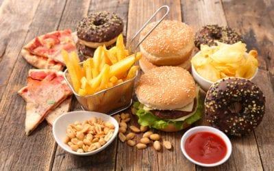 11 Lebensmittel, die Du vermeiden solltest wenn du abnehmen willst