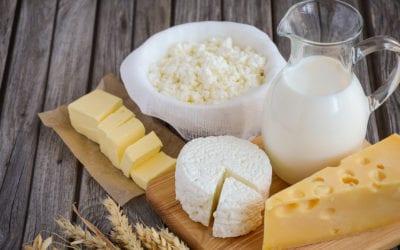 Laktoseintoleranz – Symptome, Diagnose und Behandlung
