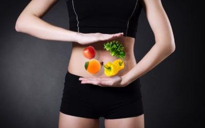10 Lebensmittel, die deine Verdauung in Schwung bringen