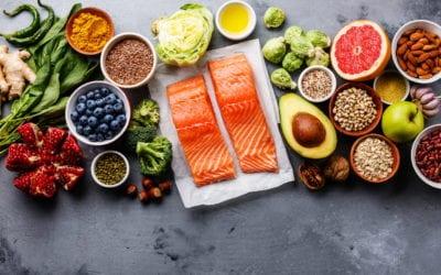 Rohköstliche Ernährung – Darum solltest Du mehr Rohkost essen