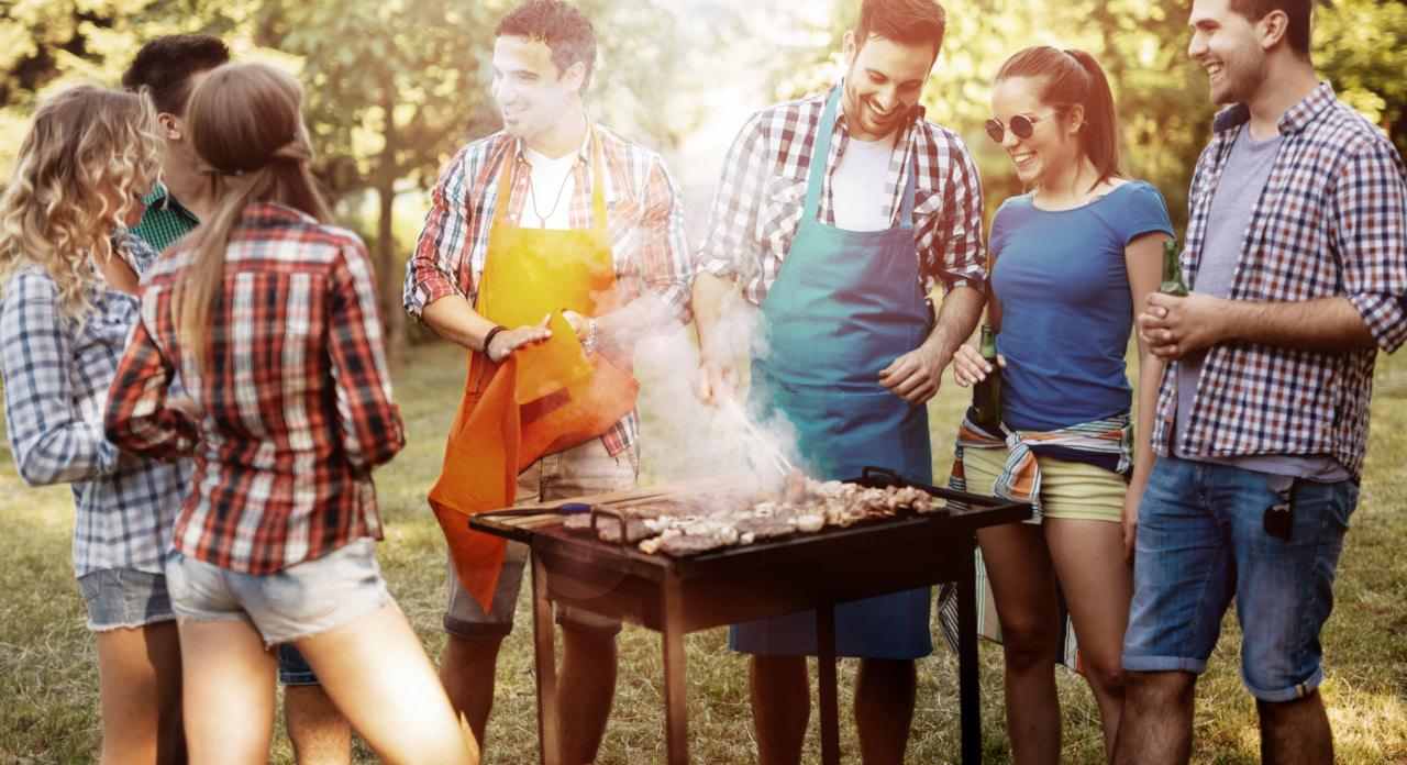 Gesund-Grillen-4-Gefahren-und-4-tolle-Alternativen