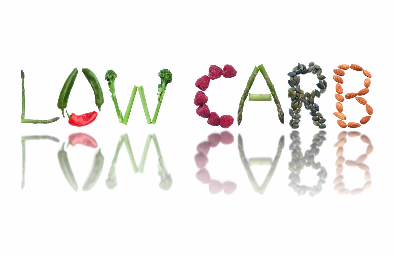 Low-Carb-Rezepte-2