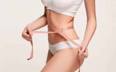 Stoffwechselkur: Gesund und langfristig Abnehmen ohne Risiko?