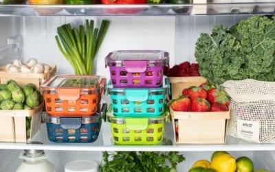 Easy Menu Planner- Die Meal Prep App, die hält was sie verspricht!