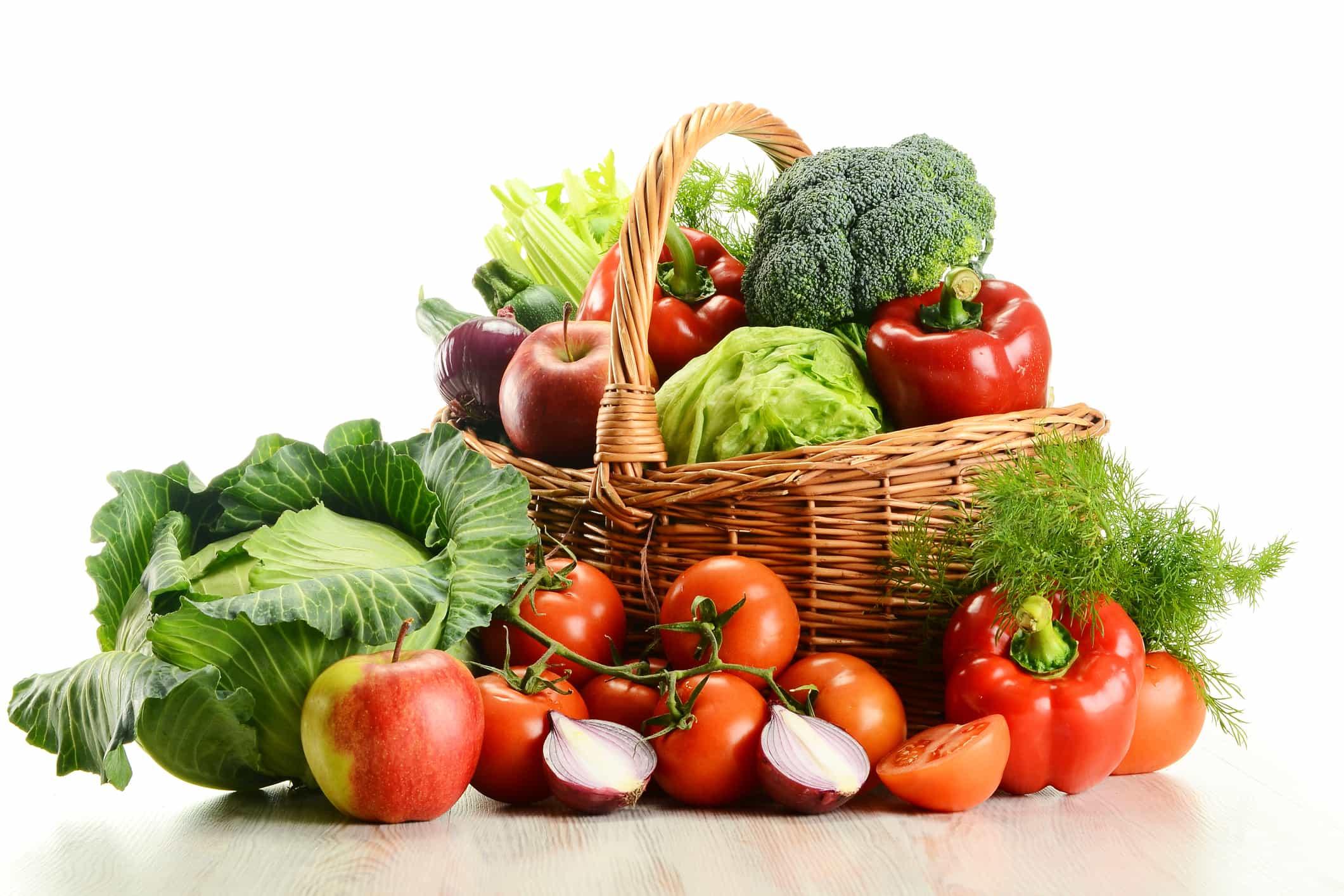 Verbotene Lebensmittel, um schnell Gewicht zu verlieren