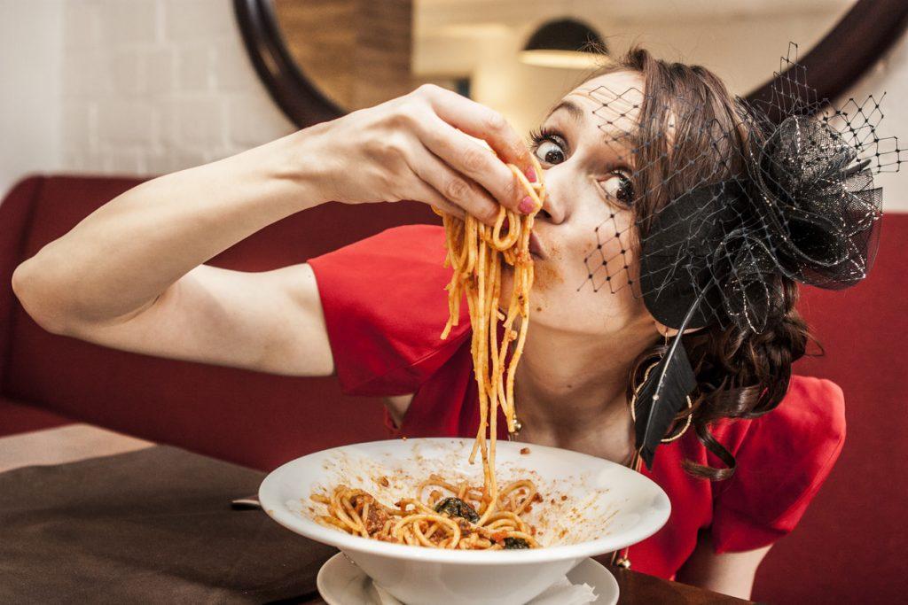 Wie-viele-Kohlenhydrate-sollte-ich-t-glich-essen-um-wirklich-abzunehmen-