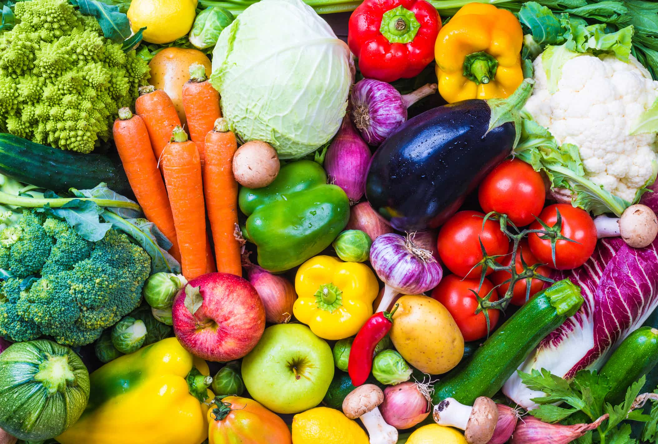 Vegetarishe Gerichte-2