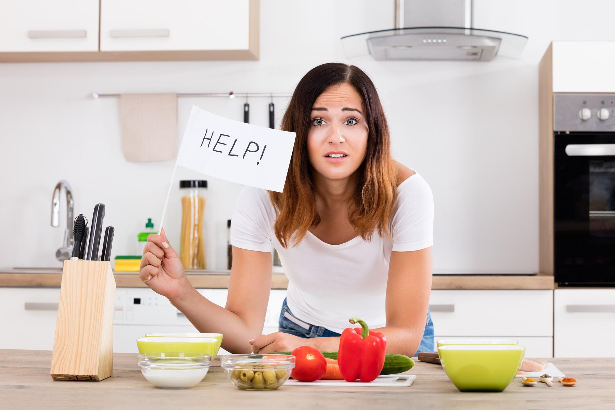 was ist wichtiger beim abnehmen kalorien oder brennwerte