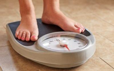 Warum das Abnehmen mit Diäten nie funktioniert