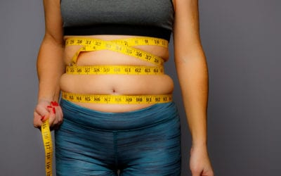 Stoffwechsel anregen: So verbrennst Du mehr Kalorien