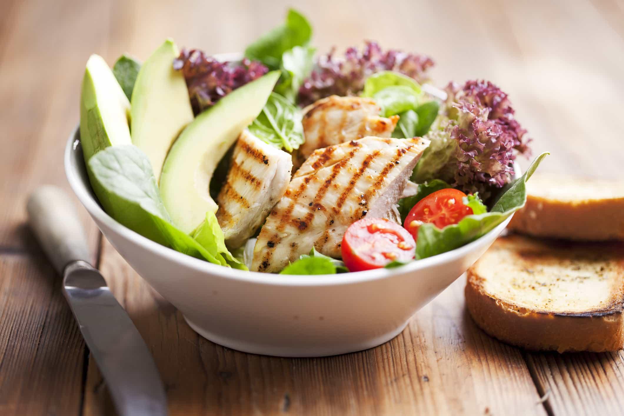 gesunde-snacks