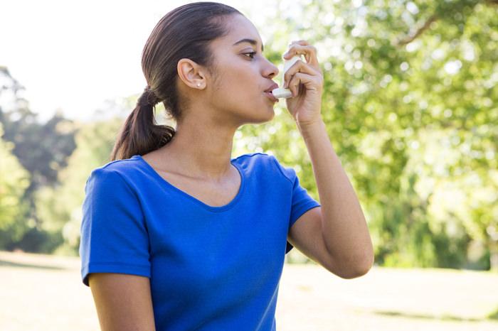 asthma-attacke