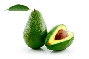 avocado-low-carb