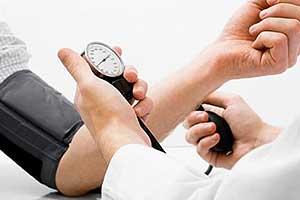 blutdruck-messen