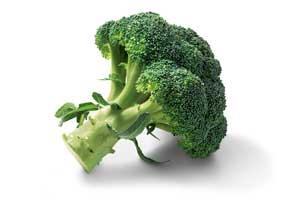 brokkoli-low-carb