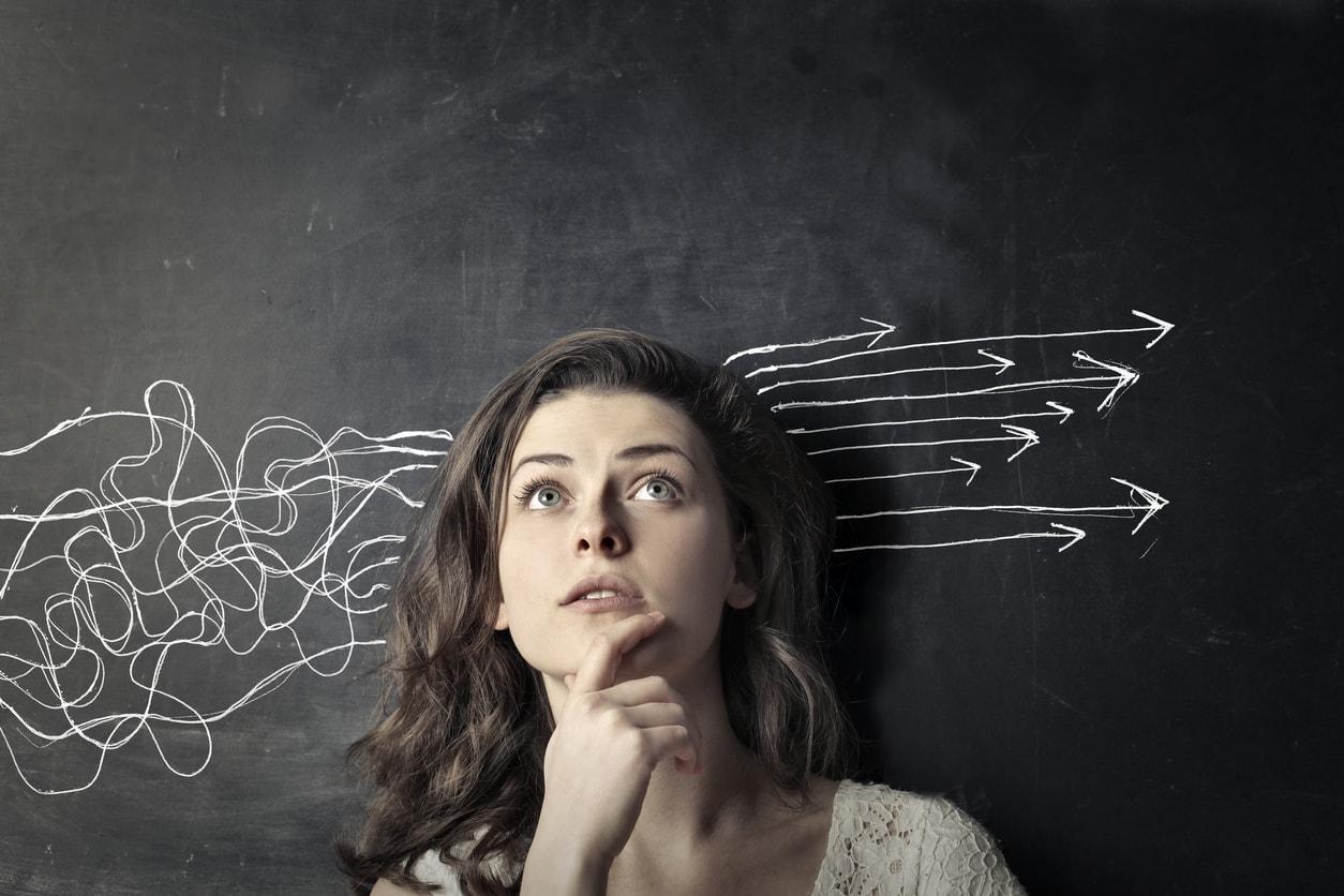 erkenne-negative-gedanken