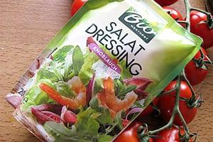 fertiges-salatdressing