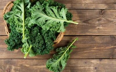 12 leckere und mindestens genauso gesunde Alternativen zu Grünkohl