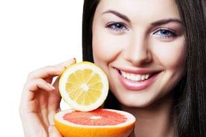 Fruchtzucker gut oder schlecht?