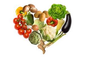 gesund-ernahren