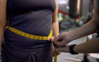 hCG – Diät! So klappt es mit dem gesunden Gewichtsverlust