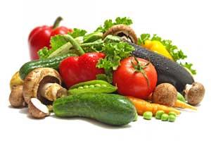 gesunde-lebensmittel-gemuese