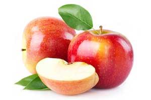 gesunde-lebensmittel-obst