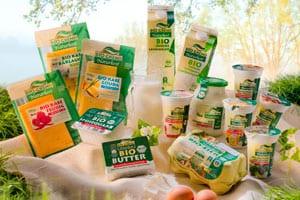 glutenfreie-produkte