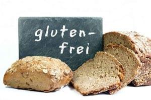glutenintolerant