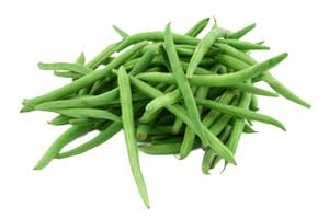 gruene-bohnen-low-carb