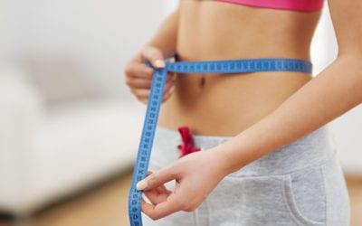 Bauchfett loswerden – 10 Tipps um Fett zu verbrennen