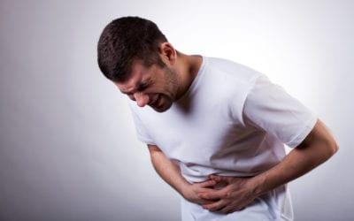 Magenschonendes Essen – Diese Tipps helfen gegen Verdauungsbeschwerden
