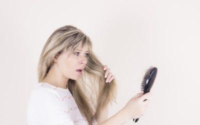 Die überraschende Wahrheit über Biotin und Haarausfall