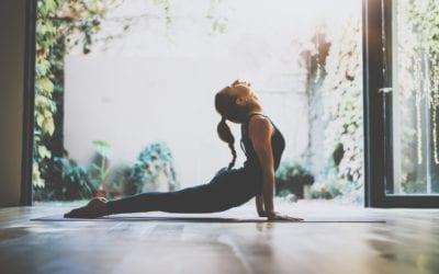 Warum dir Vinyasa Yoga in deinem Leben fehlt