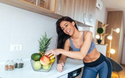 Die HCG-Diät: So funktioniert der Abnehmtrend!