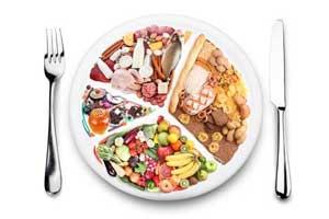 kalorien-reduzieren
