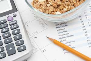 kalorien-zaehlen-beim-abnehmen