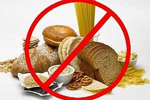 keine-kohlenhydrate