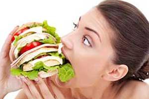 low-carb-appetit