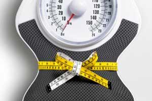 low-carb-gewicht-verlieren