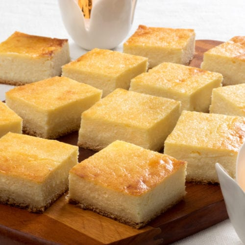 low-carb-kaesekuchen-