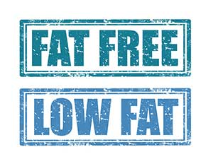 low-fat-lüge