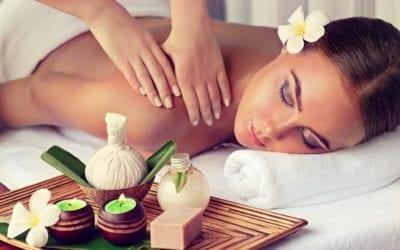 Wie dir eine Yoni Massage zu mehr Lebensfreude verhelfen kann