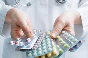 medikamente-gewichtszunahme