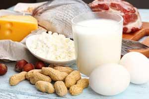 protein-beim-abnehmen