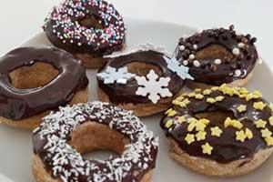 schoko-donuts-abnehmen