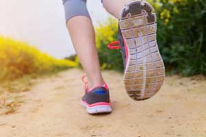 stoffwechsel-sport